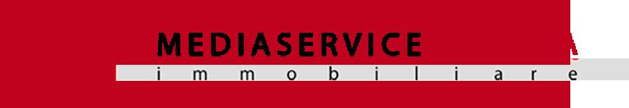 Mediaservice Casa