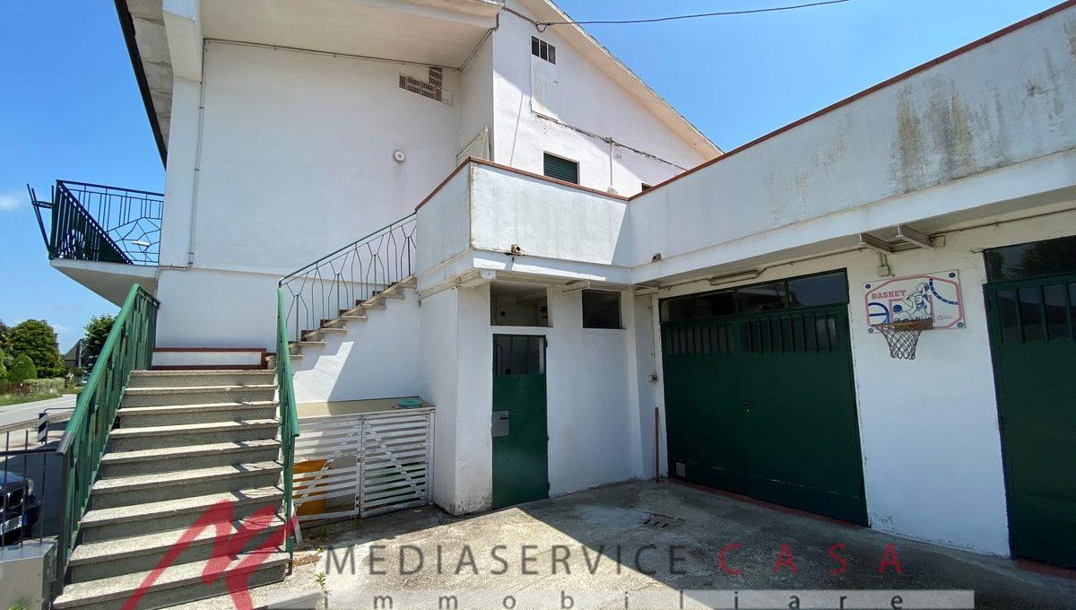 scala garage2