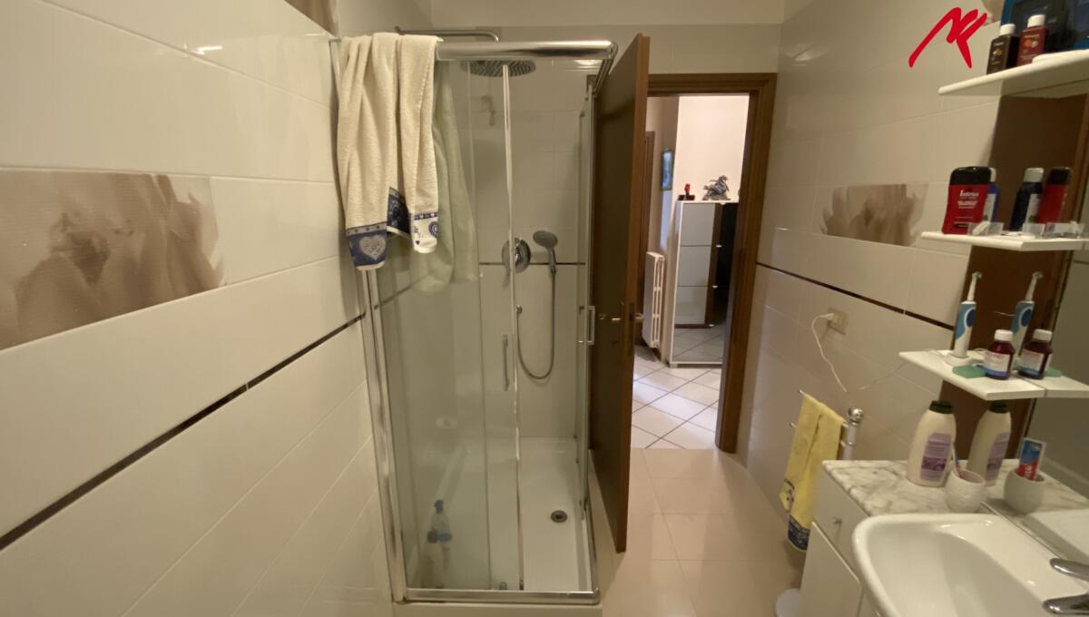 bagno doccia2