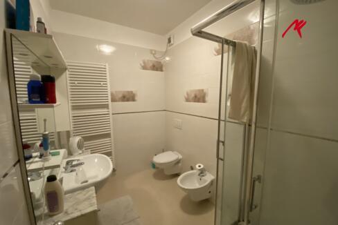 bagno doccia3
