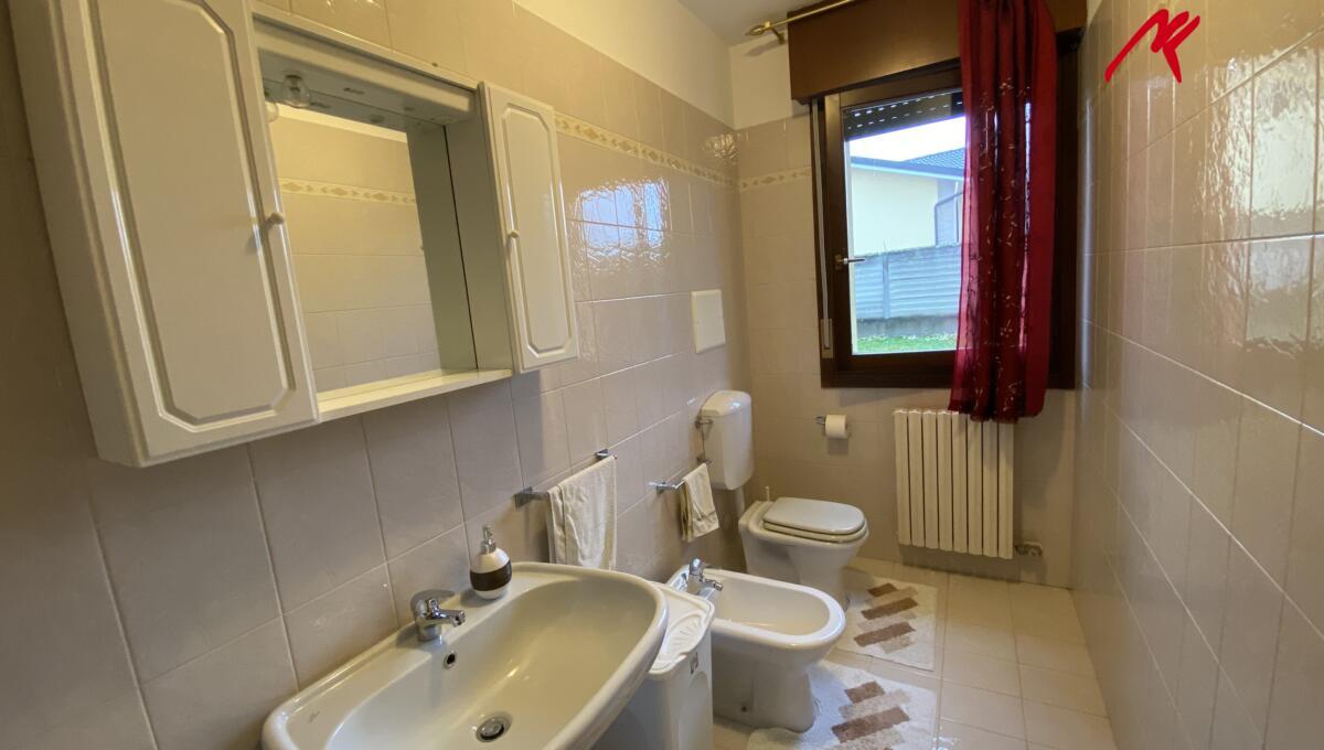 bagno finestrato1